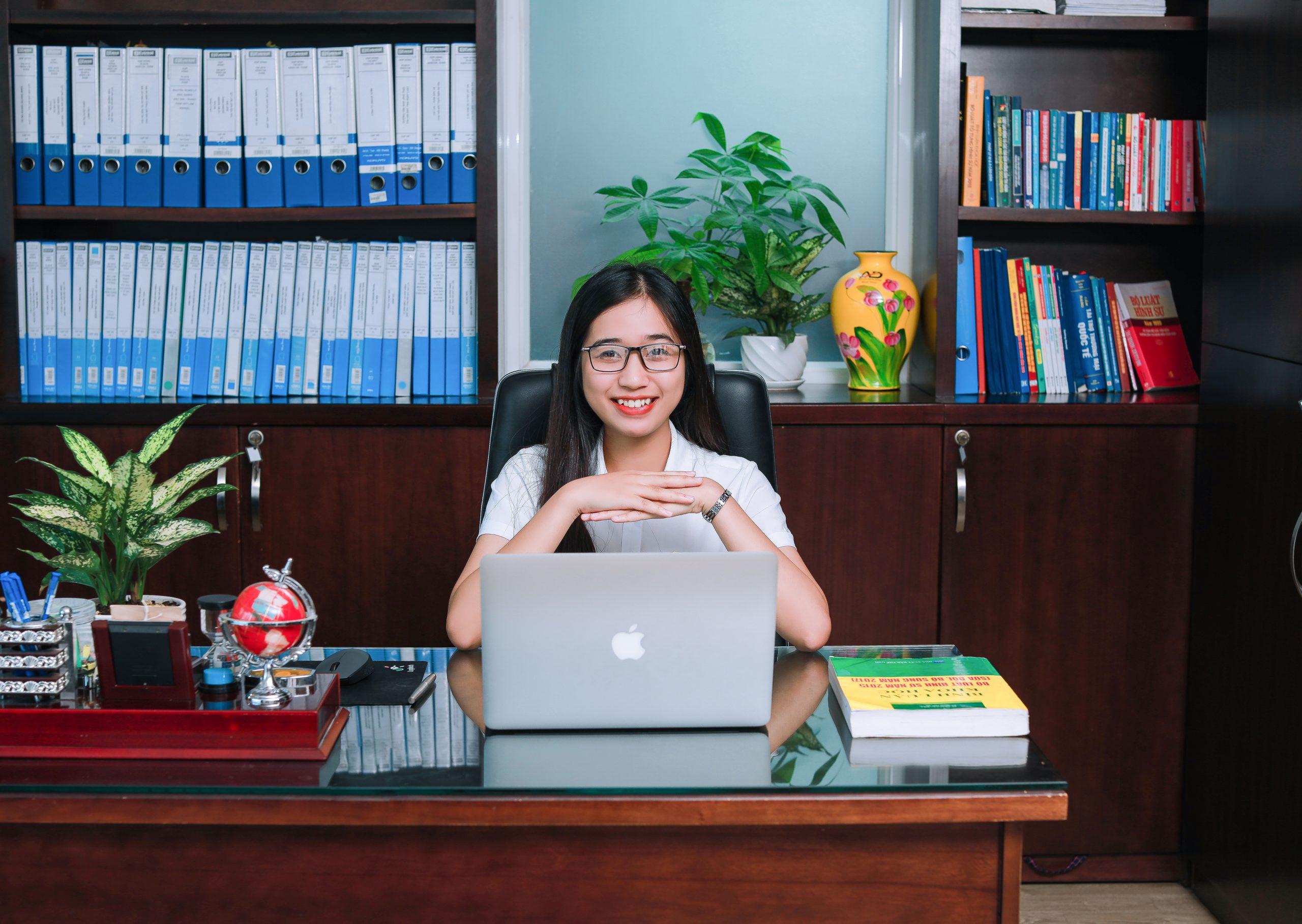 Xét nghiệm ADN, căn cứ hữu hiệu để xác định quan hệ huyết thống - Luật sư Nguyễn Thị Mai