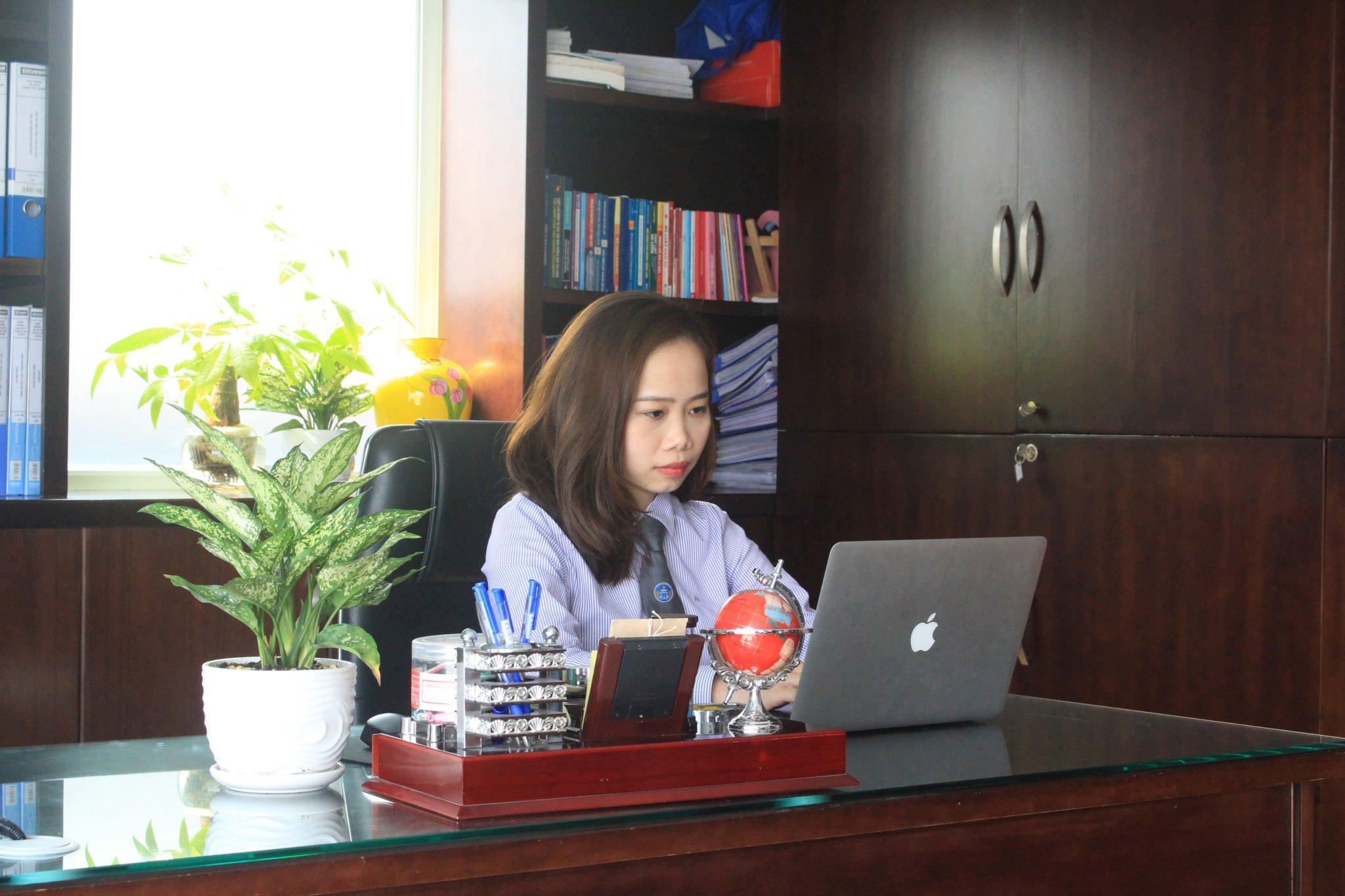 Mang thai hộ và những vấn đề pháp lý cần quan tâm tại Việt Nam - Luật sư Nguyễn Hoài Thương