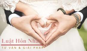 dang-ky-ket-hon-online-nhu-the-nao